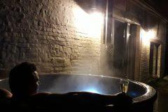 hottub-s-avonds-scaled